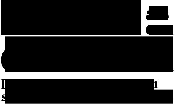 Dansen als een edelman Logo